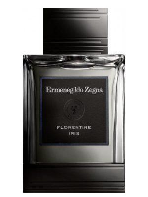 Florentine Iris Ermenegildo Zegna