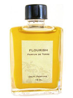 Flourish Drift Parfum de Terre