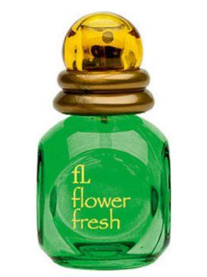 Flower Fresh Faberlic