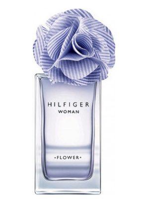 Flower Violet Tommy Hilfiger