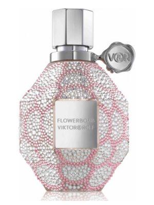 Flowerbomb Swarovski Edition 2016 Viktor&Rolf