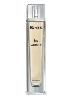 For Woman Bi-es