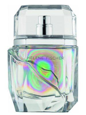 For You by Helene Fischer Helene Fischer