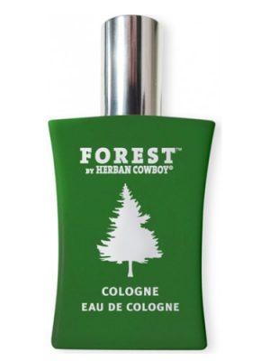 Forest Herban Cowboy