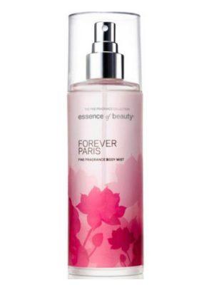 Forever Paris CVS Essence of Beauty