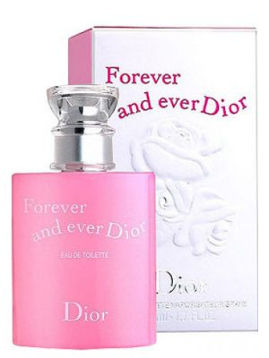 Forever and Ever Dior Christian Dior