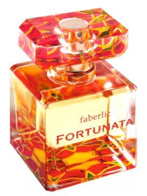 Fortunata Faberlic