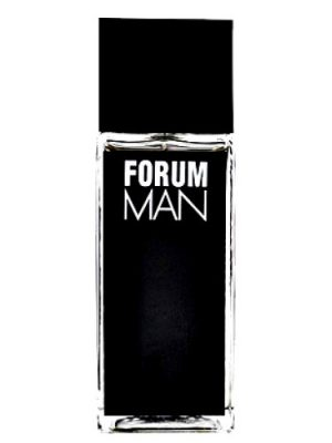 Forum Man Tufi Duek