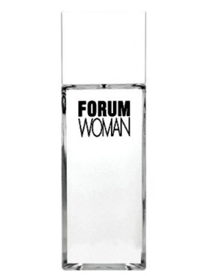 Forum Woman Tufi Duek