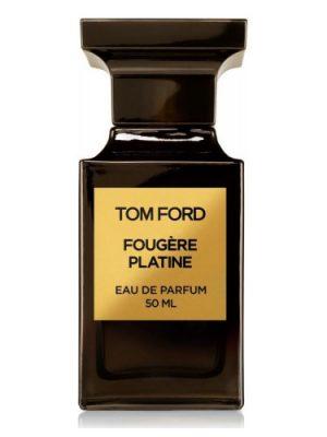 Fougère Platine Tom Ford