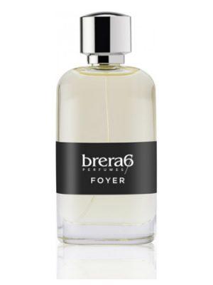 Foyer Brera6 Perfumes