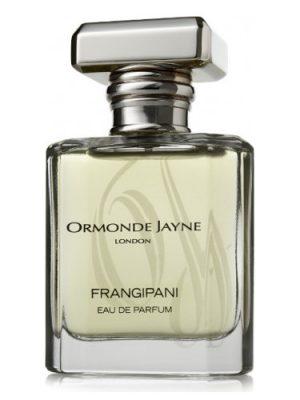 Frangipani Ormonde Jayne