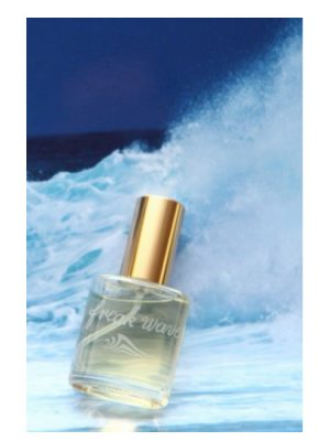 Freak Wave Francesco Vitelli Perfumes