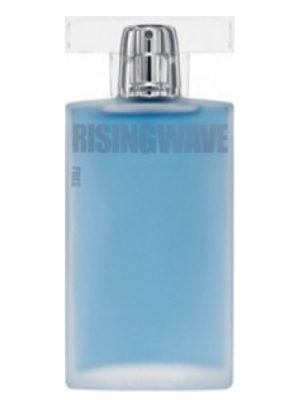 Free (Light Blue) RisingWave