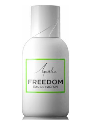 Freedom Aqualis