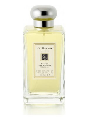 French Lime Blossom Jo Malone London