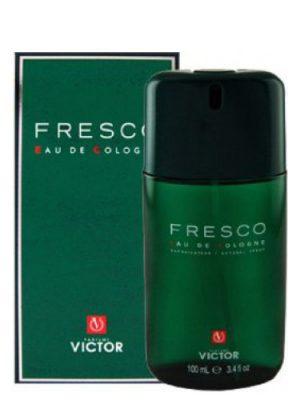 Fresco Victor