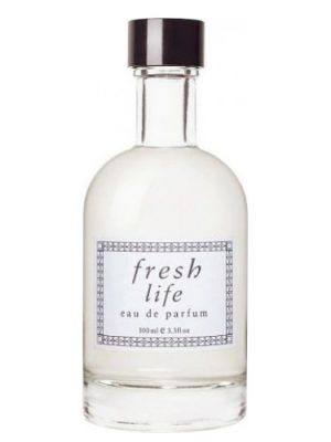 Fresh Life Fresh
