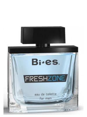 FreshZone Bi-es