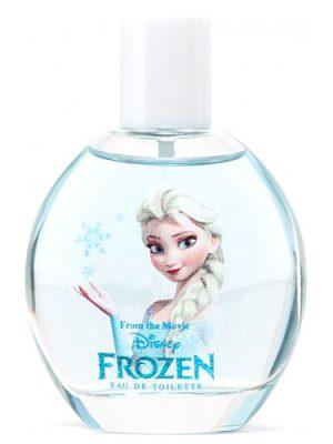 Frozen Zara