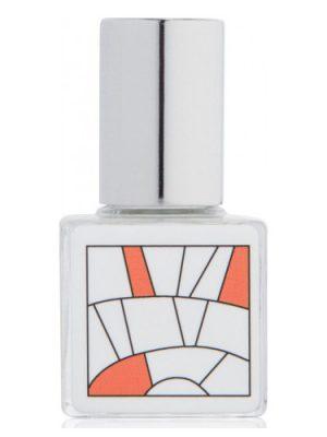 Fruit Perfume Oil Kelly & Jones
