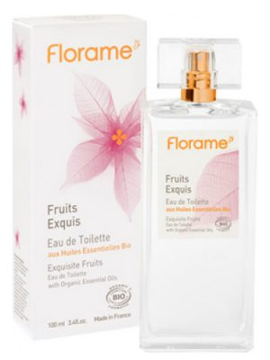 Fruits Exquis Florame