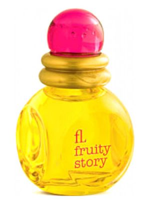 Fruity Story Faberlic