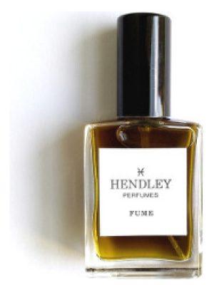 Fume Hendley Perfumes