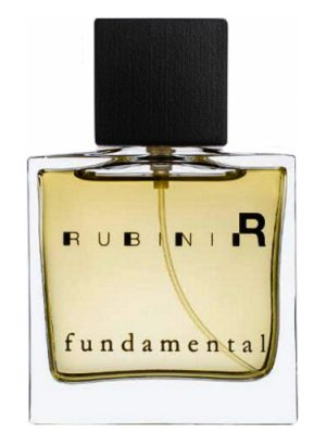 Fundamental Rubini