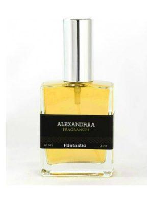 Funtastic Alexandria Fragrances