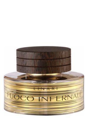 Fuoco Infernale Linari