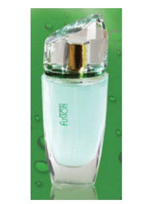 Fusion Al Haramain Perfumes