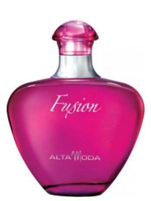 Fusion Alta Moda