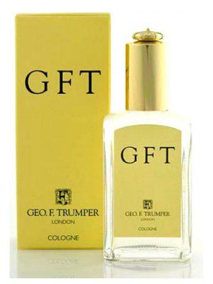 GFT Geo. F. Trumper