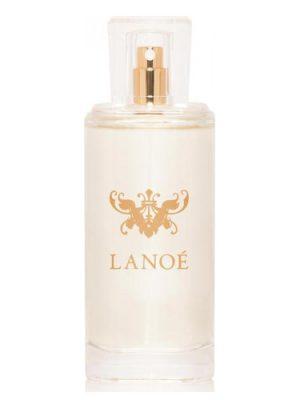 G'Like Lanoe