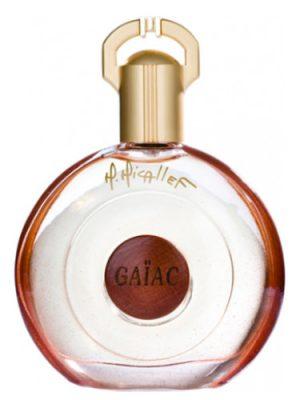 Gaiac M. Micallef