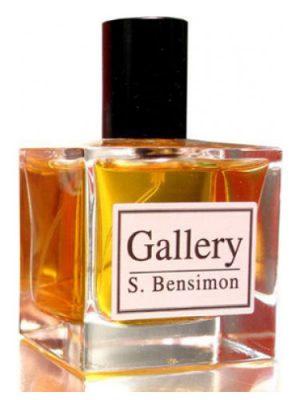 Gallery S. Bensimon Bensimon