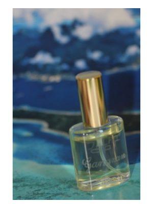 Gangnam  Francesco Vitelli Perfumes