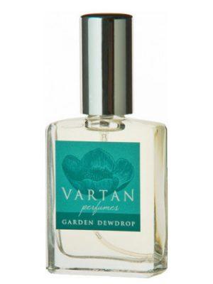 Garden Dewdrop Vartan Perfumes
