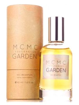 Garden MCMC Fragrances