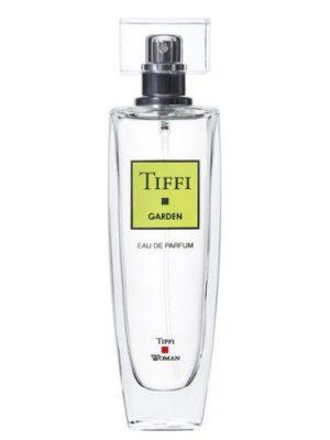 Garden Tiffi
