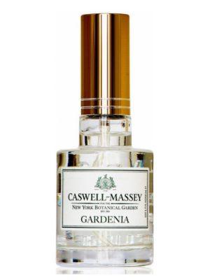 Gardenia Caswell Massey