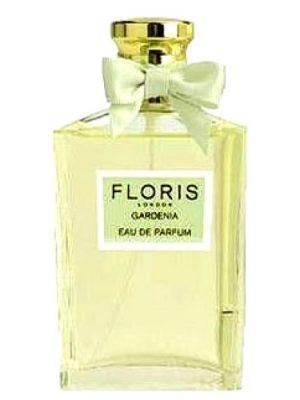Gardenia Floris