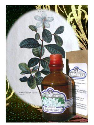 Gardenia Fragrifert Parfumeur