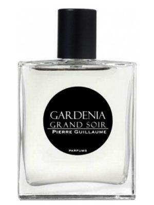 Gardenia Grand Soir Pierre Guillaume