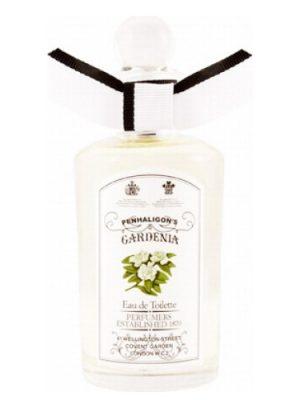 Gardenia Penhaligon's