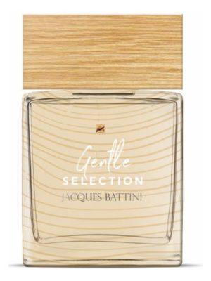 Gentle Selection Jacques Battini