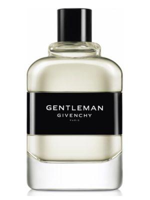 Gentleman (2017) Givenchy