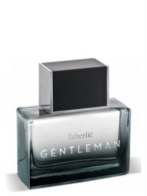 Gentleman Faberlic