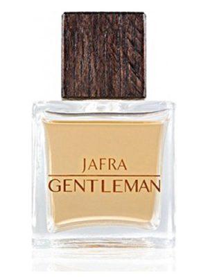 Gentleman JAFRA